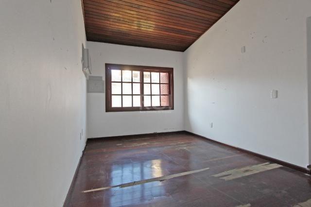 Casa à venda com 3 dormitórios em Ipanema, Porto alegre cod:BT9985 - Foto 9