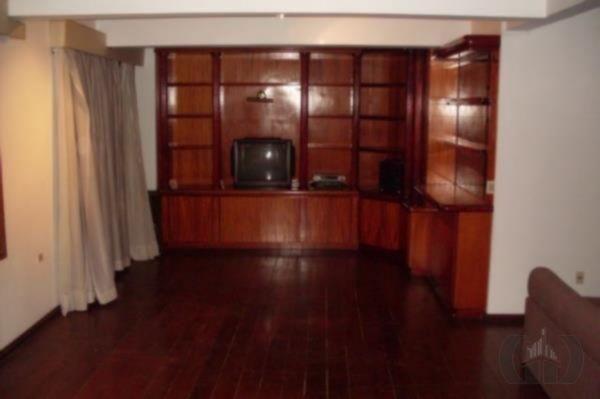 Casa à venda com 5 dormitórios em Passo da areia, Porto alegre cod:EL56350914 - Foto 9