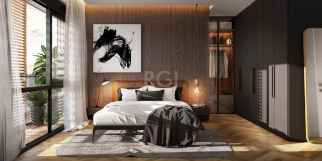 Apartamento à venda com 2 dormitórios em Petrópolis, Porto alegre cod:LI50878971 - Foto 2