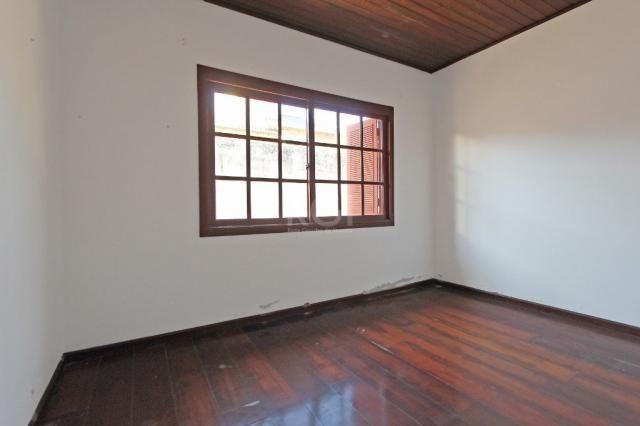 Casa à venda com 3 dormitórios em Ipanema, Porto alegre cod:BT9985 - Foto 8