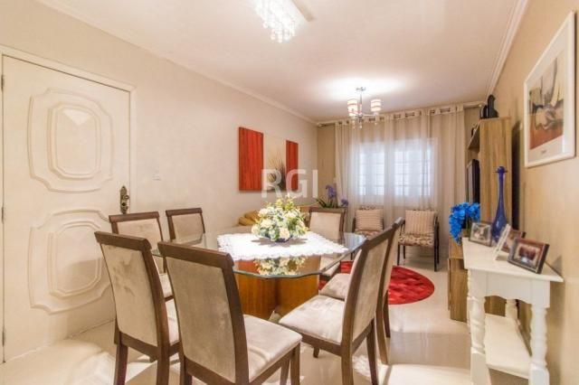 Casa à venda com 5 dormitórios em Rubem berta, Porto alegre cod:EL56352779 - Foto 7