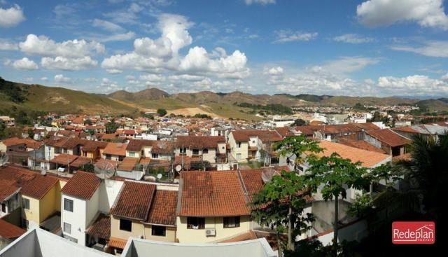 Casa à venda com 3 dormitórios em Jardim belvedere, Volta redonda cod:12538 - Foto 2