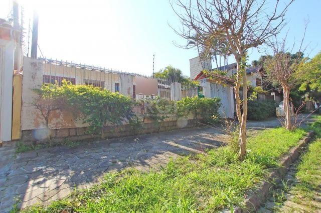 Casa à venda com 3 dormitórios em Ipanema, Porto alegre cod:BT9985 - Foto 17