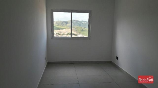 Casa à venda com 3 dormitórios em Jardim belvedere, Volta redonda cod:12538 - Foto 3