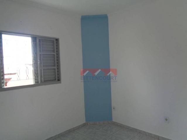Sobrado com 3 dormitórios, 171 m² - venda por R$ 540.000,00 ou aluguel por R$ 2.200,00/mês - Foto 9