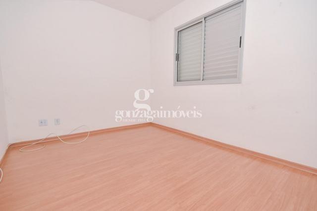 Apartamento para alugar com 2 dormitórios em Pinheirinho, Curitiba cod:14258001 - Foto 7