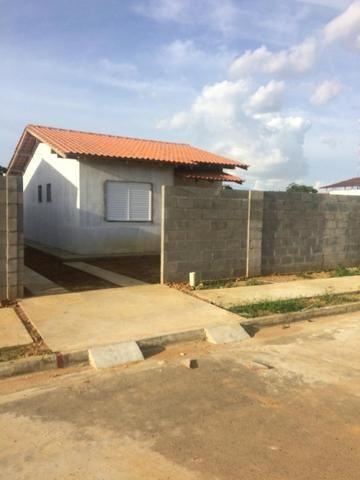 //Residencial Golden Manaus - Bairro Planejado - Ato de Entrada a partir de 500,00 - Foto 3