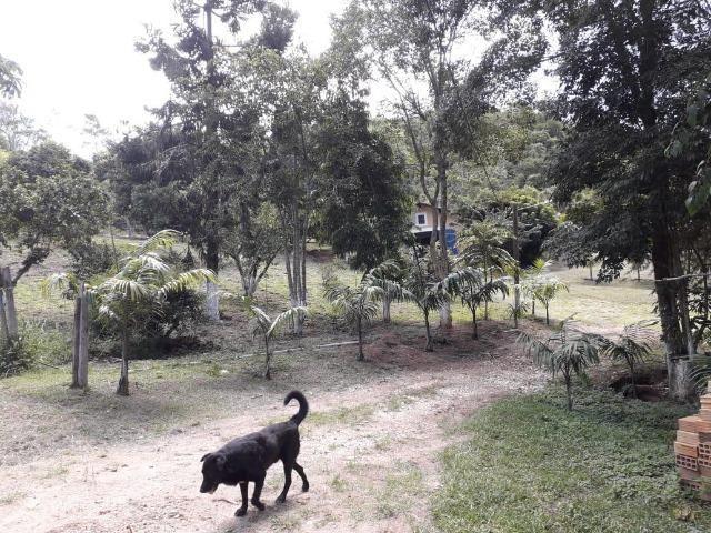 Fazenda em Redenção da serra - Foto 14