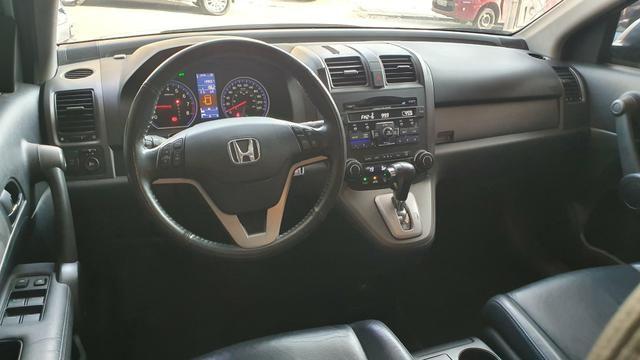 Honda Crv Exl 2011+ Teto - Foto 13