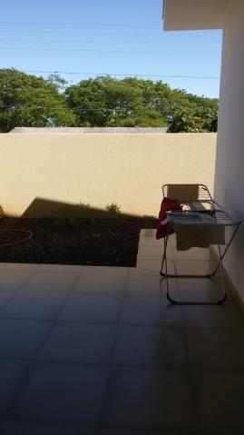 Casa à Venda - Condomínio Vale dos Sonhos. - Foto 16