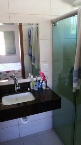 Casa à Venda - Condomínio Vale dos Sonhos. - Foto 7