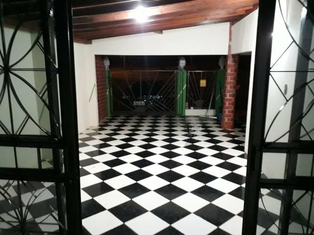 Vendo casa Grande - Foto 2
