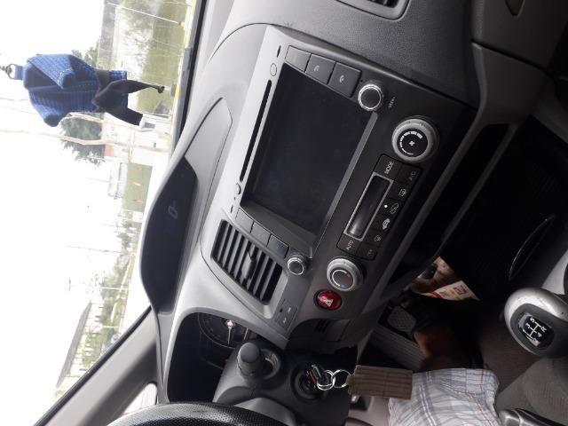 Honda Civic LXL 2011 1.8 16v - Foto 3