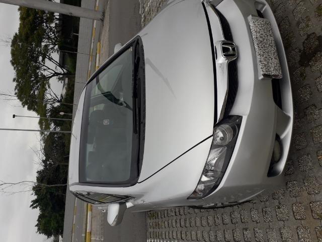 Honda Civic LXL 2011 1.8 16v - Foto 12