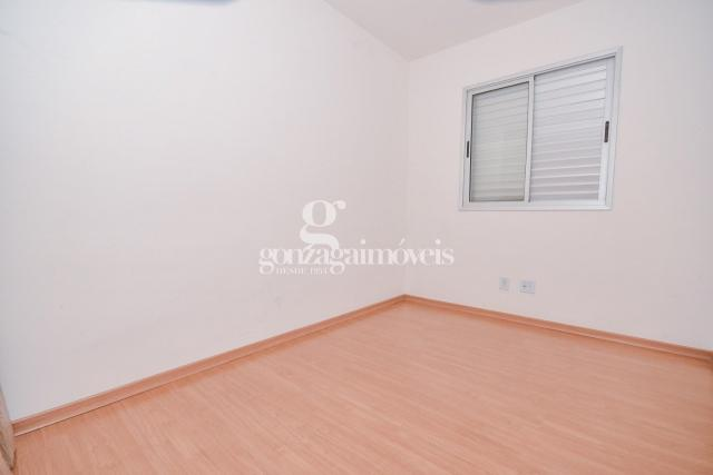 Apartamento para alugar com 2 dormitórios em Pinheirinho, Curitiba cod:14258001 - Foto 5