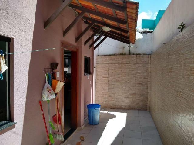Vendo Casa Residencial Morada Verde - Foto 5