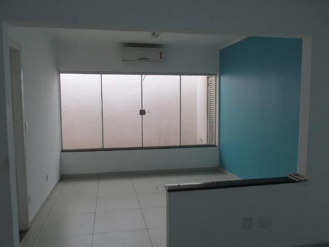 Casa Comercial - R. Sen. Souza Naves - (Próx. Av. Bandeirante - em frente Clinilab) - Foto 6