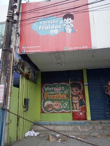 Alugo ótima Loja no Melhor trecho comercial de Olinda / Bairro Novo - Foto 2
