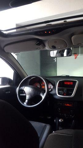 Peugeot 207 Quiksilver - Foto 4