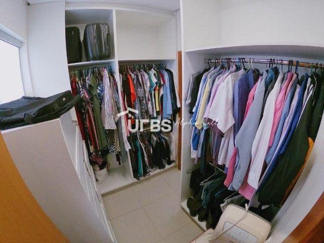 Casa 3 quartos à venda, 250 m² por R$ 1.350.000 - Jardins Mônaco - Aparecida de Goiânia/GO - Foto 16