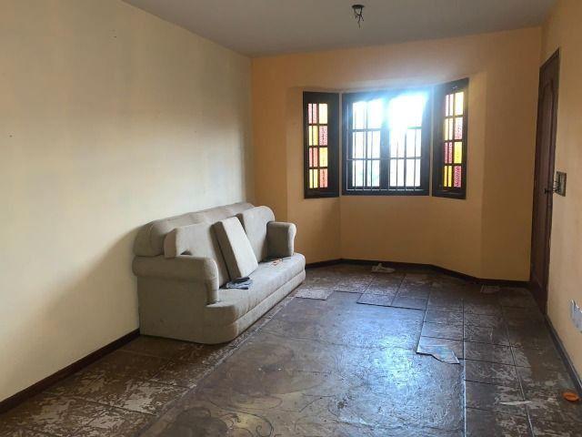 Itaipuaçu Casa Duplex 3 quartos com chuveirão - Foto 7