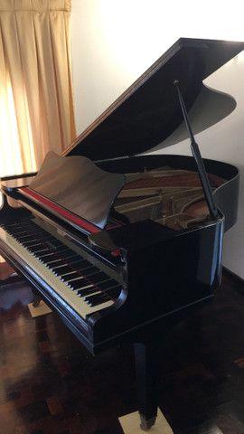 Piano de Meia - única dona - Foto 4
