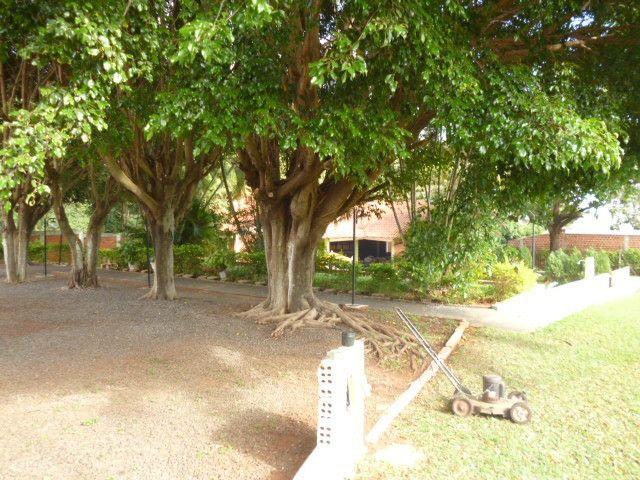 Casa de Campo (condomínio das Rosas) - Foto 6