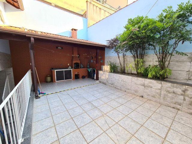 Ótima casa de 03 Quartos da Morada da Colina - VR - Foto 13