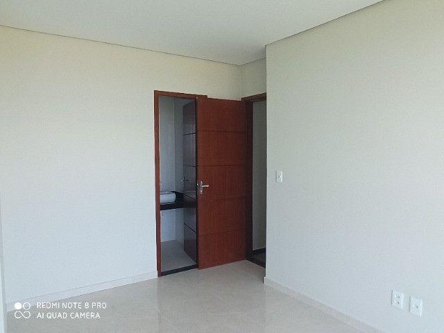 Apartamento 2 quartos com Vista para o Mar - Foto 8