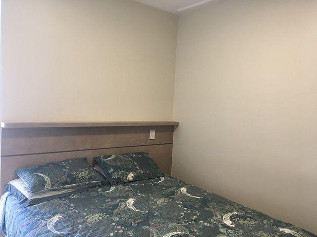 Apartamento lindo, 3 quartos com 1 suíte - Foto 6