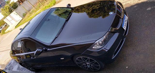 Vendo BMW 330i E90 - Foto 5