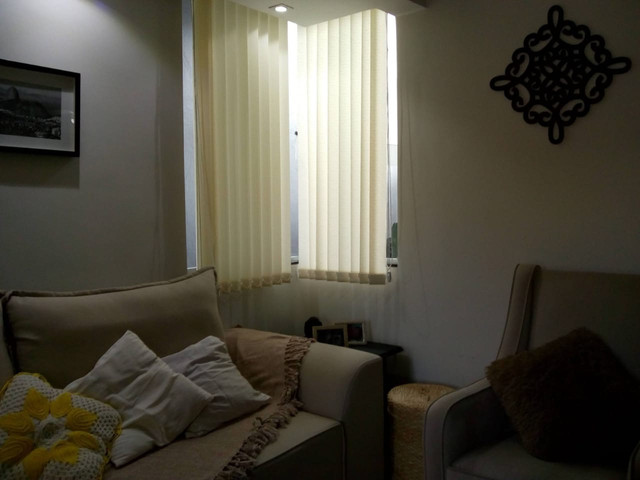 Casa 2 quartos 1 suíte - Vila Rica Volta Redonda - Foto 3