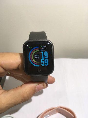 Relógio Smart - Foto 3