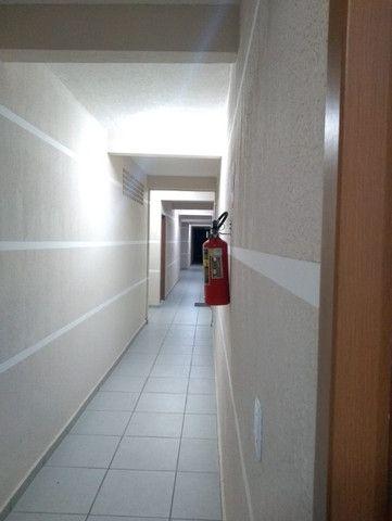 Apartamento para Alugar no Villa Natal- Cond. Pitangueira - R$ 750 - Foto 6