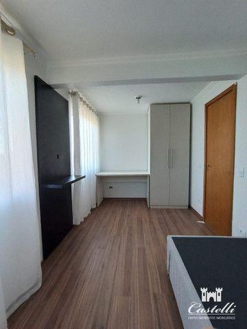 Vende-se Apartamento - Foto 10