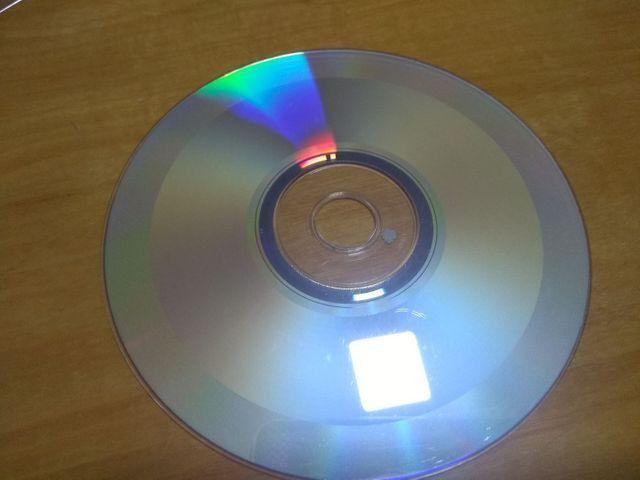 CDs jovem pan - Foto 3