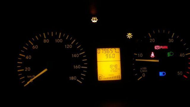 Sprinter 415 CDI 14/14 - Foto 11