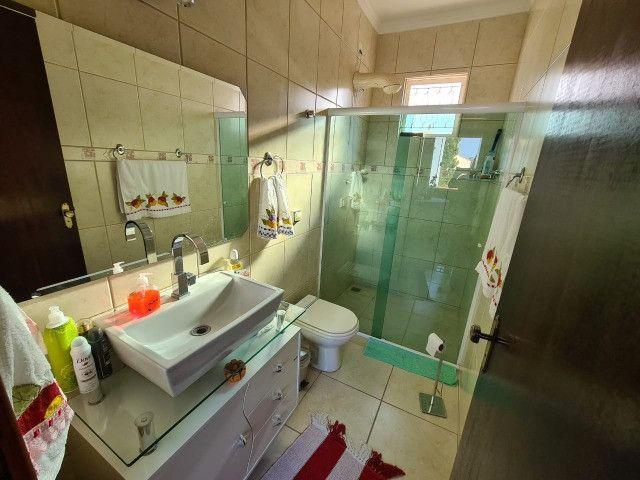 Ótima casa de 03 Quartos da Morada da Colina - VR - Foto 2