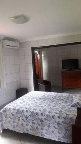 Casa em Serrambi - Foto 13