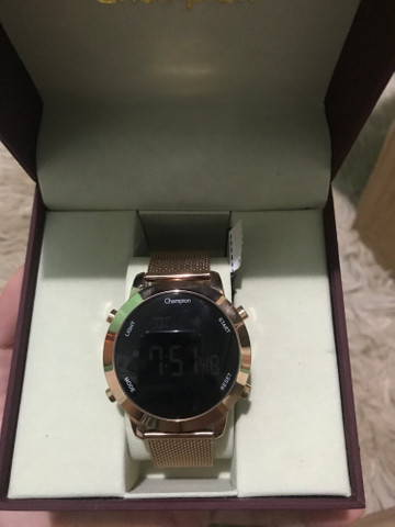 Vendo relógios originais - Foto 2