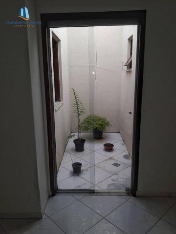 Casa com 4 dormitórios à venda, 140 m² por R$ 440.000 - INOCOOP II - Vitória da Conquista/ - Foto 11