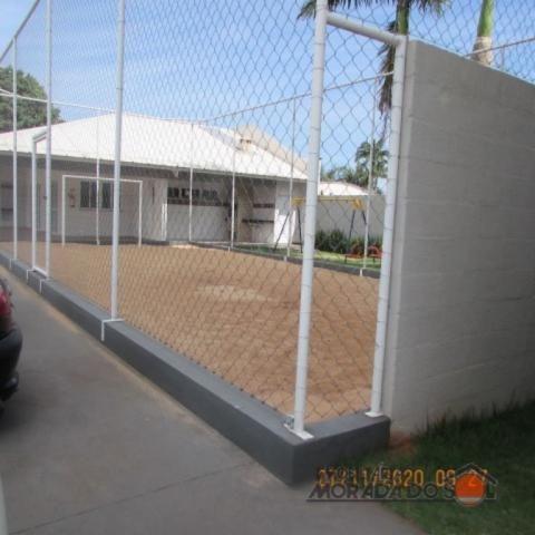 Apartamento para alugar em Jardim alvorada, Maringa cod:15296344 - Foto 14