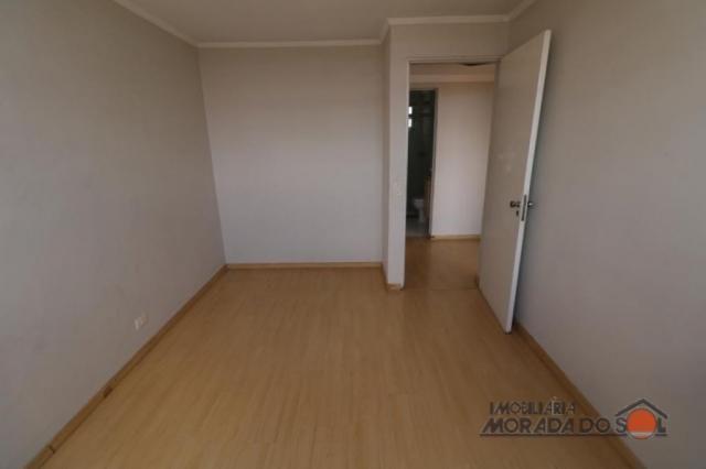 Apartamento para alugar em Jardim novo horizonte, Maringa cod:15250.3758 - Foto 10