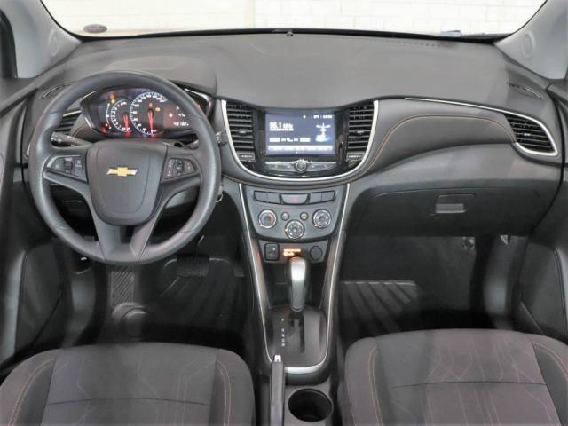 Chevrolet Tracker LT  - Foto 7