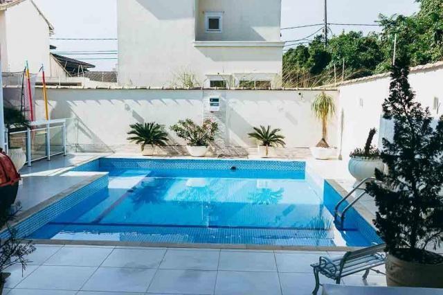 Casa Residencial à venda, Costazul, Rio das Ostras - . - Foto 17