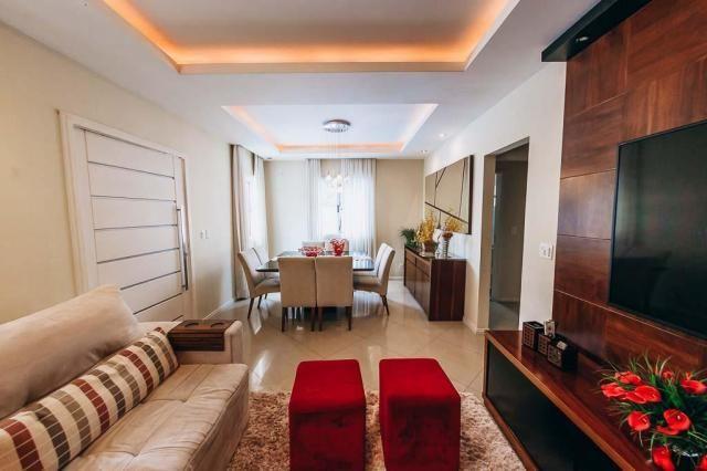 Casa Residencial à venda, Costazul, Rio das Ostras - . - Foto 3