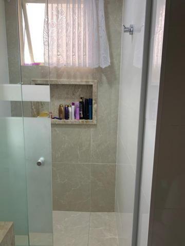 Apartamento à venda com 3 dormitórios em Setor bela vista, Goiânia cod:M23AP0906 - Foto 18