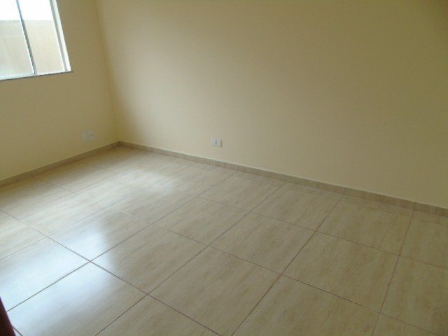 Apartamento em Ibiporã c/ 2 dormitórios aluga - Foto 12