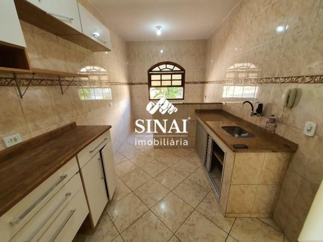 Apartamento - VILA DA PENHA - R$ 900,00 - Foto 9