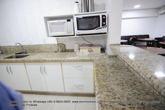 Apartamento no Bairro Estreito com 02 vagas - Foto 15
